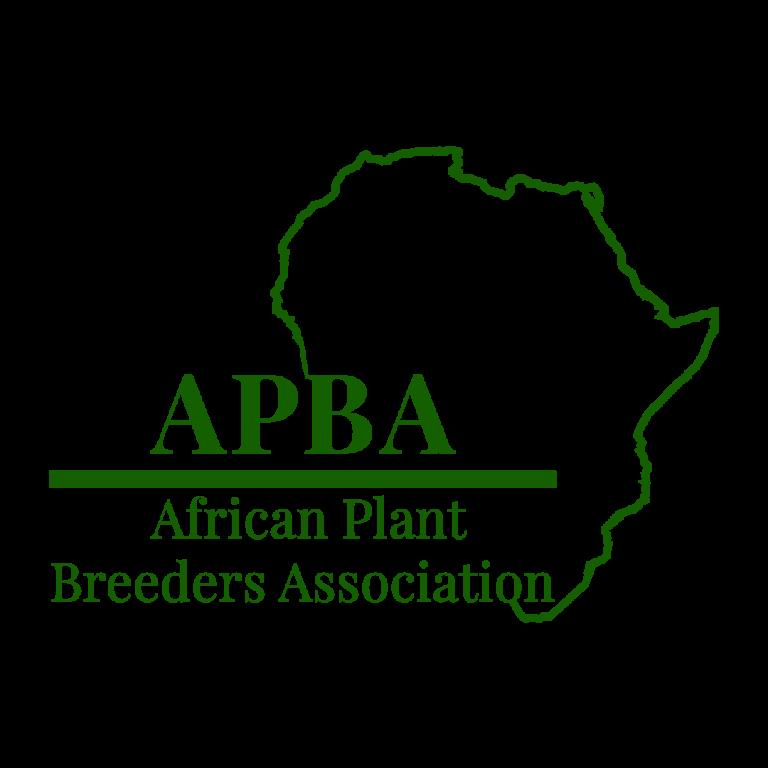 Africanplantbreeders